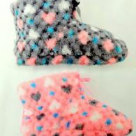 Детски обувки -  P0068