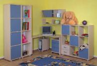 мебели с любимыми героями бизнес