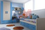 мебели детската на модерни малчугани София